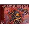 dark alliance 7236 demon de deu (set 2)