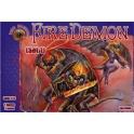 dark alliance 7235 demon de feu (set 1)