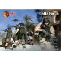 mars 32011 Delta force