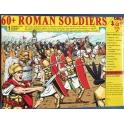 hat 8151 Armée romaine epoque republique