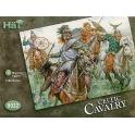 hat 9022 Cavalerie celte