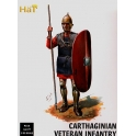 hat 9212 Veterans carthaginois