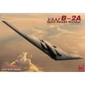 modelcollect 72201 U.S.A.F. B-2a