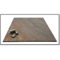 True details TDD 48002 Piste plaques p.s.p