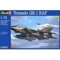 revell 4619 Tornado GR.1