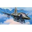 revell 4893 Mirage 2000D