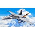 revell 4894 F/A-18C Hornet