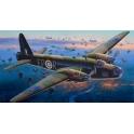 revell 4903 Vickers Wellington Mk.II