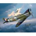 revell 3959 Spitfire Mk.I