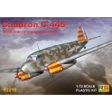 rs 92210 Caudron C-445 Goeland
