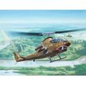 revell 4956 Bell AH-1G Cobra (1/72è)