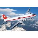 revell 4947 DC-4 Balair (1/72è)