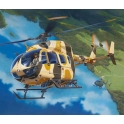 revell 4927 UH-72A Lakota U.S.Army (1/32è)