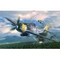 revell 4869 Fw-190F-8