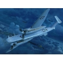 revell 3928 Heinkel He-219A-0 chasseur de nuit