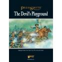 The Devil's Playground - (Thirty Years War)
