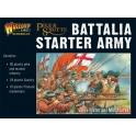 Battalia Starter Army Box