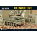 Hollywood Tiger
