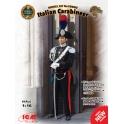ICM 16003 Carabinier italien 1/16
