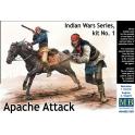 MB 35188 Apache Attack