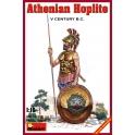 Miniart 16014 Athenian Hoplite Ve s BC